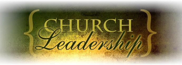 Church-Leadership2