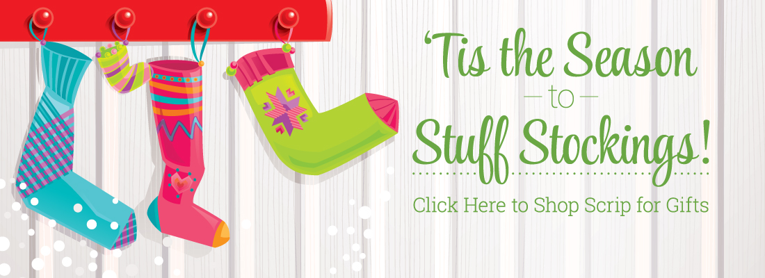 Stocking_Stuffers_Web_112114