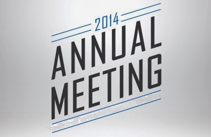 annual-meeting-feature-ejournal