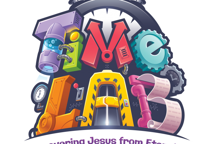 time-lab-logo