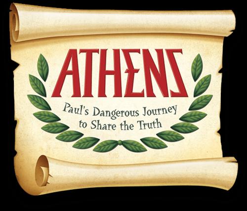 athens-vbs-2019-logo